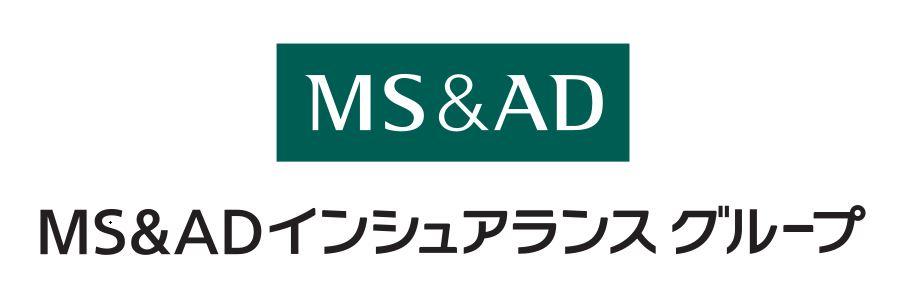 MS&AD インシュアランス グループ ホールディングス株式会社